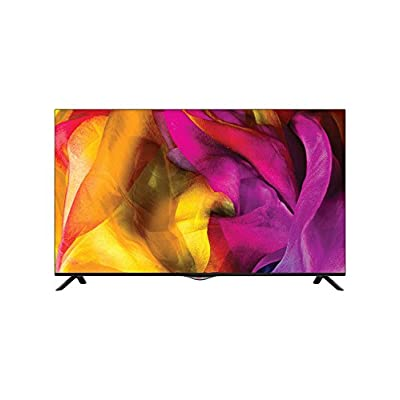 LG 42UB820T 106 cm (42 inches) Ultra HD 4k LED TV