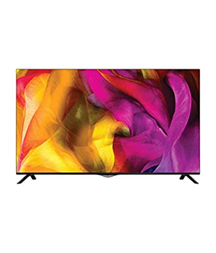 LG 42UB820T 42 inch Ultra HD Smart 3D LED TV