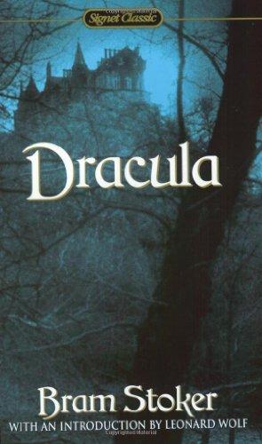 dracula essays gradesaver dracula bram stoker