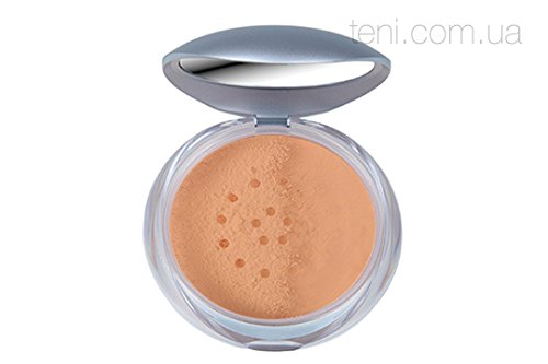 pupa-milano-silk-touch-loose-powder-no-03-for-women-032-ounce