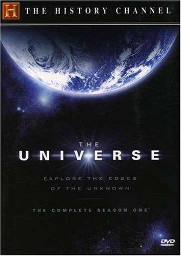 Вселенная - Первый сезон