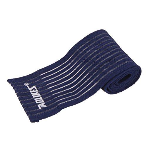 sport-elastici-supporto-della-caviglia-brace-involucro-benda-sollievo-dal-dolore-del-piede-4-colori-