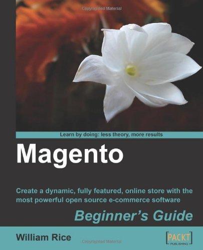 Magento 1847195946 pdf