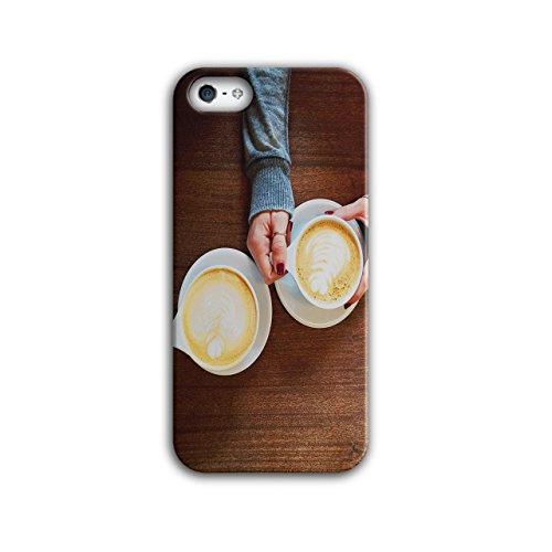 holding-coffee-cup-energy-drink-new-black-3d-iphone-5-5s-case-wellcoda