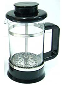 Devnow Bar Capri Life Coffee Plunger 800 CC