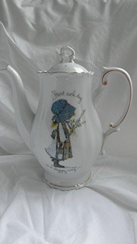 holly-hobbie-genuine-porcelain-coffee-pot