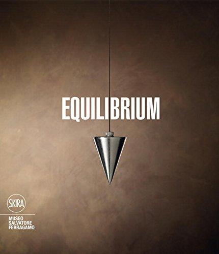 salvatore-ferragamo-equilibrium