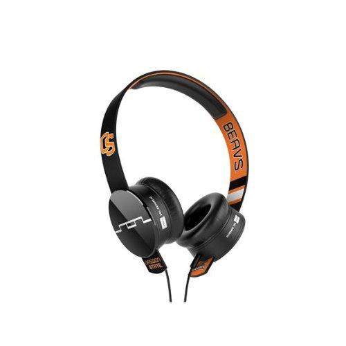 SOL REPUBLIC Tracks Headphone - Oregon State University