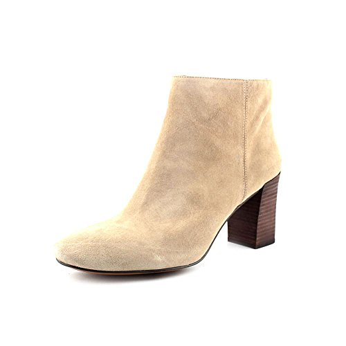 nine-west-coral-damen-us-95-grau-mode-stiefeletten-eu-41