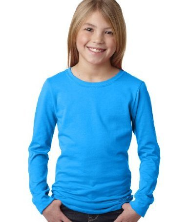 Next Children Clothing front-764515