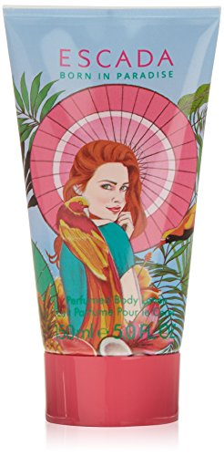 escada-born-in-paradise-body-lotion