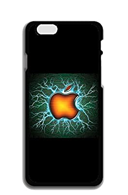 iPhone 6S Plus case, Caseology® [Skyfall Series] DIY Customization Fusion Hybrid Cover [Shock Absorbent] for Apple iPhone 6S Plus (2015) & iPhone 6 Plus (2014) from Caseology