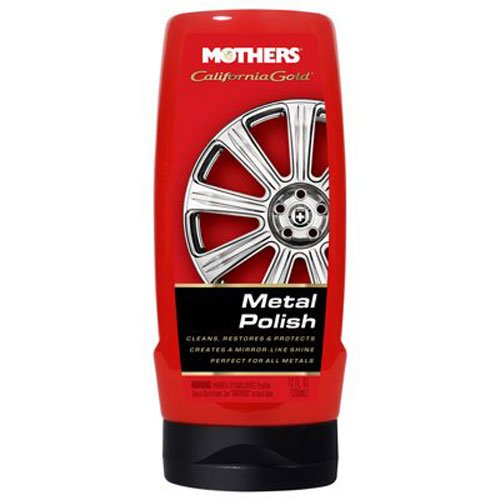 mothers-05112-california-gold-metal-polish-12-oz
