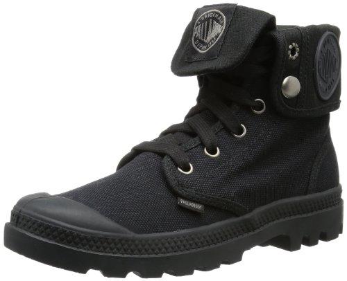 D'exceptionSac 8 8 Palladium Chaussures Palladium Chaussures Shoes D'exceptionSac Shoes FlK1TJc