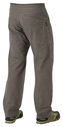 Mountain-Equipment-Beta-Pant-30