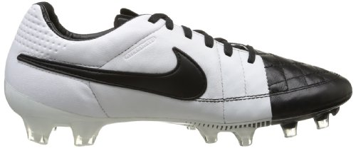 Nike Tiempo Legend V Firm Ground Cleats   Soccer Shoe
