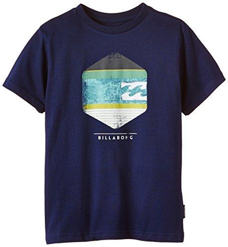 billabong-boys-spinner-hex-short-sleeve-t-shirt-blue-cobalt-8-years