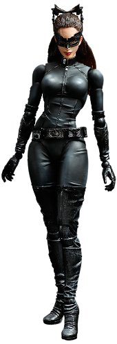 the-dark-knight-trilogy-figura-play-arts-kai-catwoman