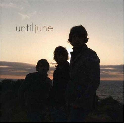 Until June-Until June-CD-FLAC-2007-FORSAKEN Download