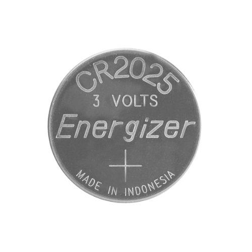 energizer-638709-pila-cr2025