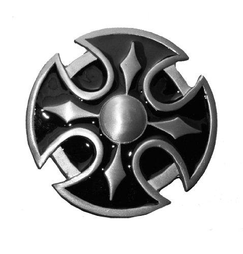 Belt Buckle - Keltic Celtic Cross