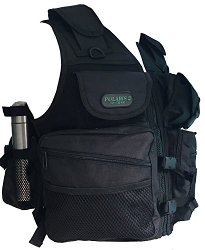cksn-polaris-2-photography-vest-in-black-fully-adjustable-sizing-outdoor-and-location-shoots-wildfow