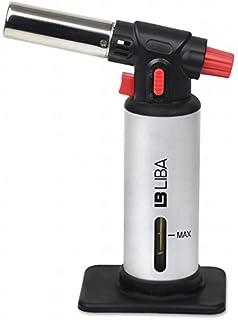 blow torch | Des Moines Moms Blog