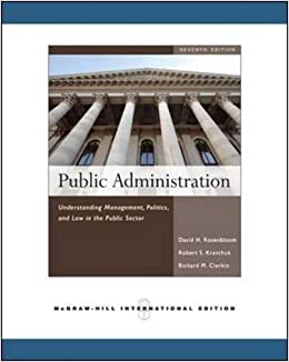 approaches to public administration managerial political and legal Overview of the political, legal and  and major elements of the legal framework of health care administration  approaches to public health.