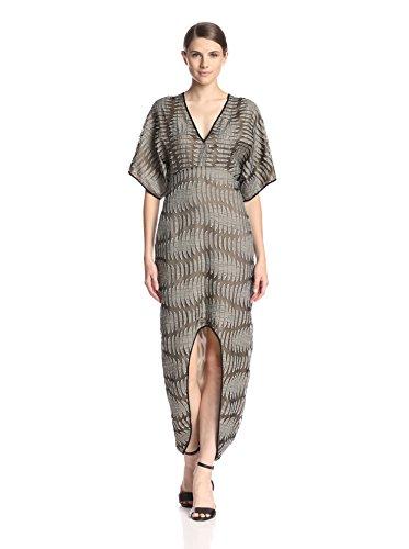 Zero + Maria Cornejo Women's Eri Dress