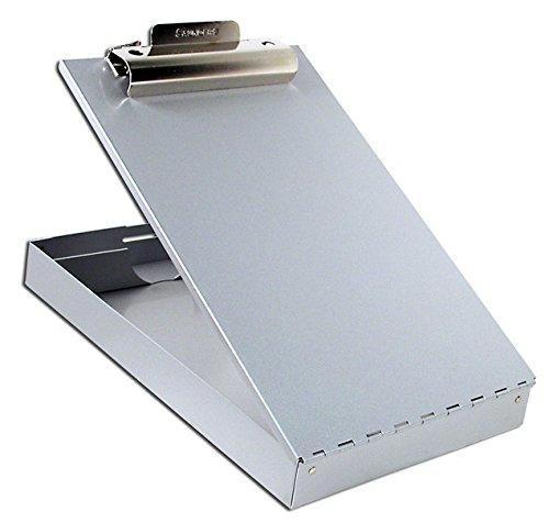 saunders-terminal-junta-rapida-rite-aluminio-4026795310175