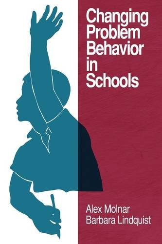 Changing Problem Behavior in Schools (PB)