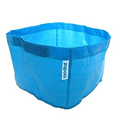 ModKat Liners 74185 Liner Bags for Cat Litter Box
