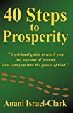 img - for 40 Steps to Prosperity book / textbook / text book