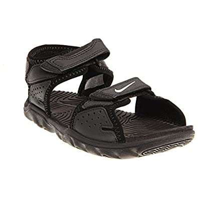 Discover the best Boys' Sandals in Best Sellers. Find the top most popular items in Amazon Best Sellers.