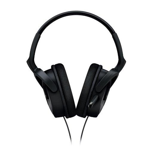 Philips SHM6500 Kopfhörer mit Microfon