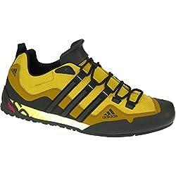 Zapatillas trekking - Adidas Terrex Swift Solo