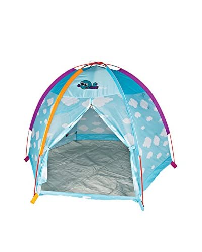 Pacific Play Tents Come Fly with Me Dome Tent, 72 x 60 x 49 High