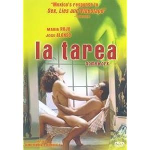 Maria Rojo La Tarea Porn Videos Pornhubcom