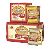 Creamy Assorted Pralines Box of 6