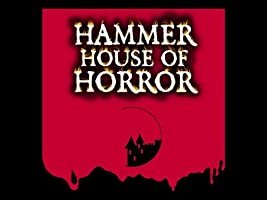 Hammer House of Horror Season 1