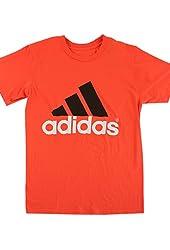 Adidas Men's Logo Classic T-Shirt