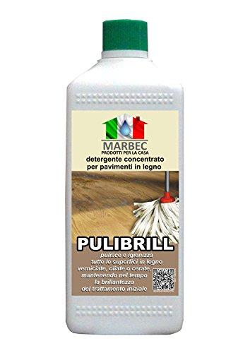 marbec-pulibrill-1lt-detergente-concentrato-specifico-per-pavimenti-in-legno