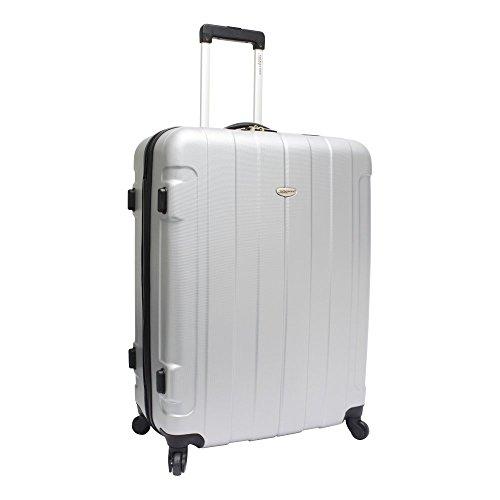 travelers-choice-rome-28-in-hardshell-upright-spinner-luggage-with-free-tsa-lock