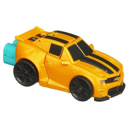 transformers-dark-of-the-moon-activators-action-figure-bumblebee