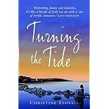 Turning the Tideby Christine Stovell