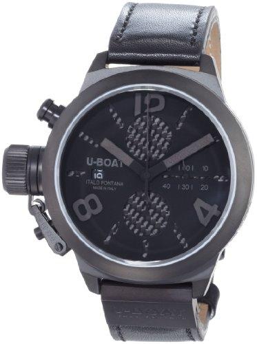 U-Boat Men's 2278 Classico Watch
