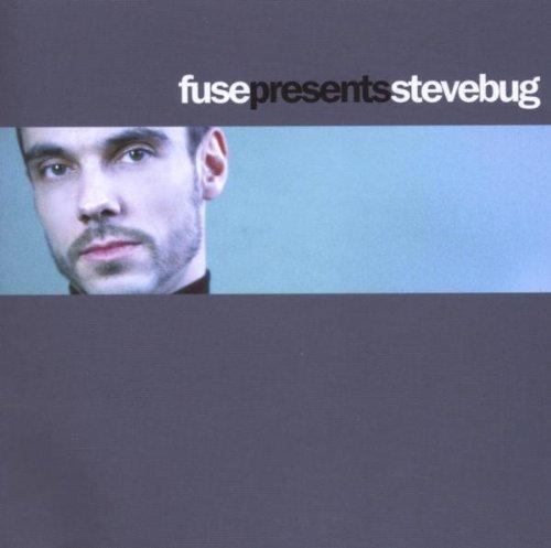Fuse Presents