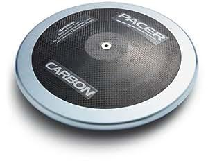 PacerFX Carbon Discus Weight: 1.6 k