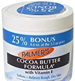 Palmer's Cocoa Butter Formula with Vitamin E 125g