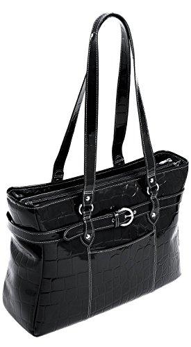 siamod-serra-leather-ladies-15-laptop-tote-womens-computer-briefcase-in-black